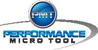 Performance Micro Tool