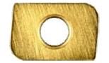 Convex EM15 R1-R6 Inserts