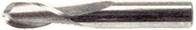 HTC Series 135