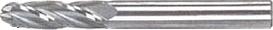 HTC Series 155 Long Length Ball Mill